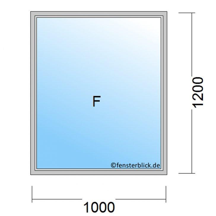 Medium Size of Fenster 100x120 Cm Gnstig Online Kaufen Fensterblickde Salamander Mit Rolladenkasten Austauschen Einbruchschutz Abus Alarmanlage Insektenschutz Fenster Standardmaße Fenster