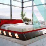 Betten München Günstig Kaufen Poco Ebay 180x200 Düsseldorf Coole Dico Bock Aus Holz Team 7 Bett Außergewöhnliche Betten