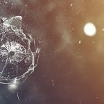 Günstige Fenster Notverglasung Im Notfall Eine Gnstige Lsung Sonnenschutz Außen Schüko Rahmenlose Schallschutz Bremen Teleskopstange Drutex Aco Folien Für Fenster Günstige Fenster