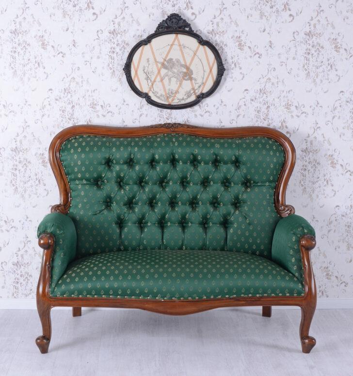 Medium Size of Big Sofa Antik Leder Couch Antiklederoptik Ledersofa Braun Sofas Kaufen Chesterfield Stil Gebraucht Bali Chippendale Salonsofa Mahagoni Sitzbank Walter Knoll Sofa Sofa Antik