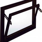 Fenster Braun Fenster Fenster Braun Aco 100cm Nebenraumfenster Kippfenster Einfachglas Online Konfigurator Neue Einbauen Plissee Sonnenschutz Klebefolie Für Veka Bauhaus