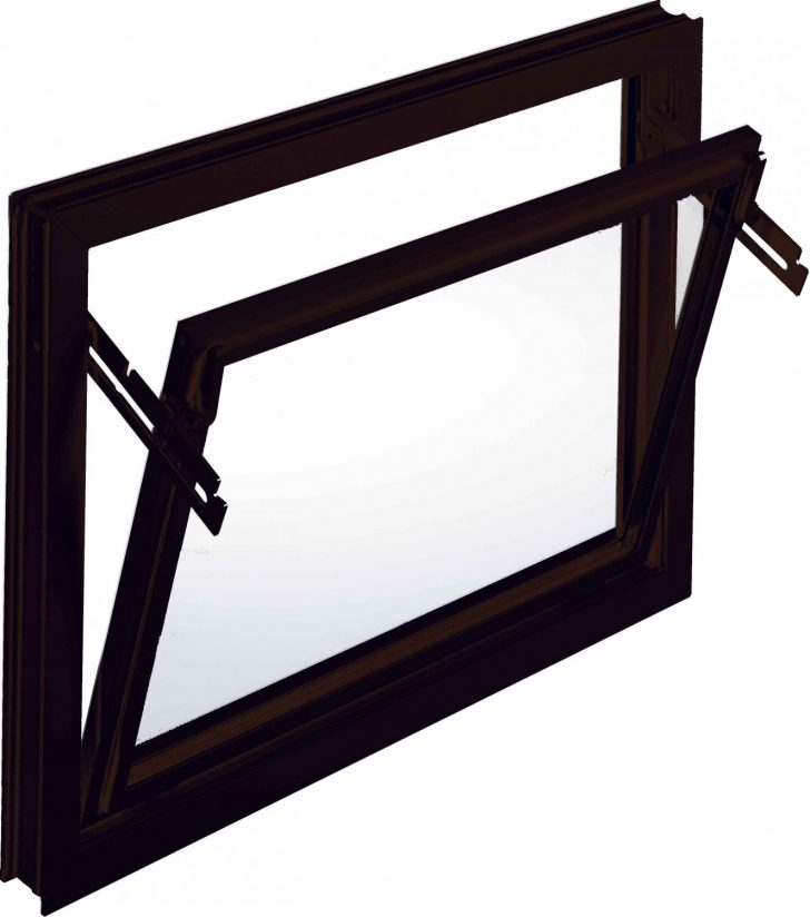 Medium Size of Fenster Braun Aco 100cm Nebenraumfenster Kippfenster Einfachglas Online Konfigurator Neue Einbauen Plissee Sonnenschutz Klebefolie Für Veka Bauhaus Fenster Fenster Braun