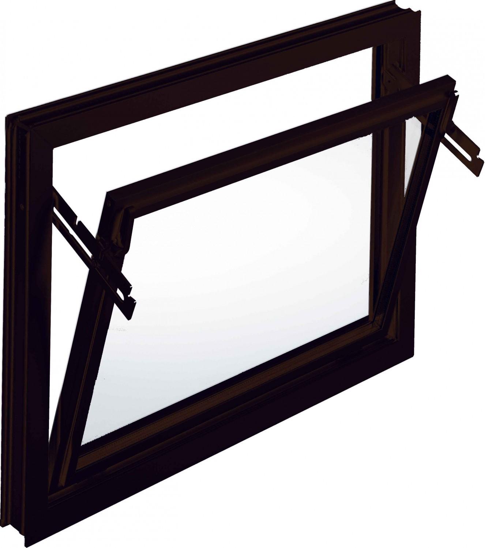 Full Size of Fenster Braun Aco 100cm Nebenraumfenster Kippfenster Einfachglas Online Konfigurator Neue Einbauen Plissee Sonnenschutz Klebefolie Für Veka Bauhaus Fenster Fenster Braun