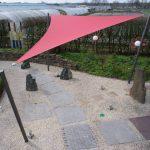 Sonnensegel Garten Galabau Mhler Kleve Sonnenschutz Spielturm Servierwagen Whirlpool Sitzbank Feuerschale Spielhaus Schaukelstuhl Sichtschutz Garten Sonnensegel Garten