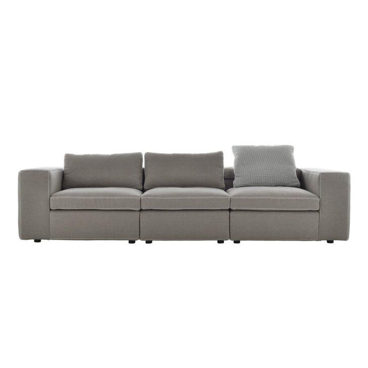 Medium Size of Natura Sofa Gebraucht Couch Kansas Pasadena Kaufen Brooklyn Denver Home Newport Xxxl Mit Hocker Erpo Garten Ecksofa Groß Schlaffunktion Federkern Led Sofa Natura Sofa