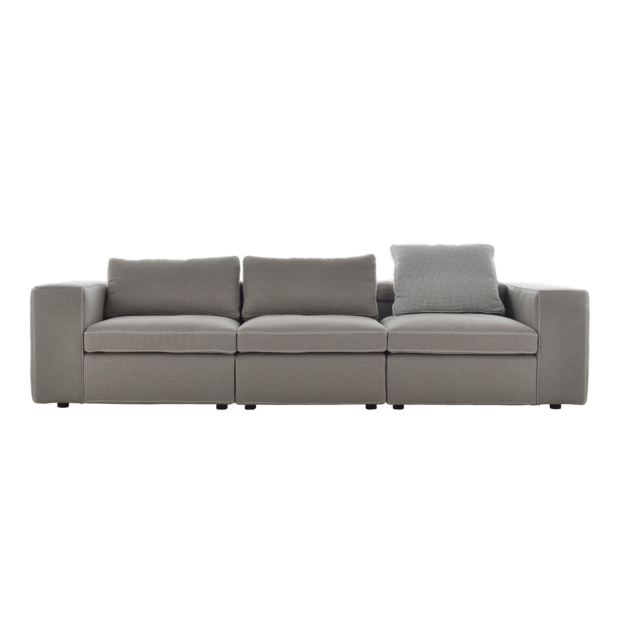 Full Size of Natura Sofa Gebraucht Couch Kansas Pasadena Kaufen Brooklyn Denver Home Newport Xxxl Mit Hocker Erpo Garten Ecksofa Groß Schlaffunktion Federkern Led Sofa Natura Sofa