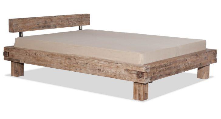 Medium Size of Tojo V Bett Preisvergleich Test System Erfahrungsbericht Matratzen V Bett Bettgestell Erfahrung Kaufen Bewertung Selber Bauen Gebraucht (180 X 190 Cm) Bett Tojo V Bett