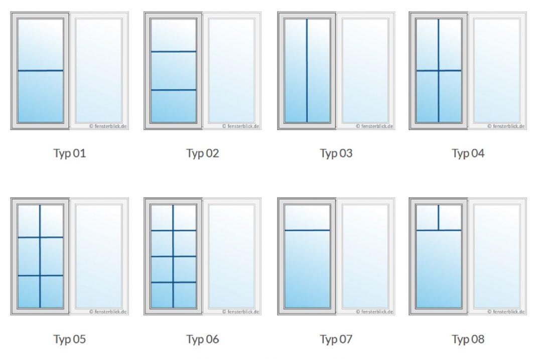 Large Size of Fenster Mit Sprossen Fenstersprossen Zum Aufkleben Fensterblickde Online Konfigurieren Betten Schubladen Kleine Bäder Dusche Schüko Gardinen Rollos Fenster Fenster Mit Sprossen