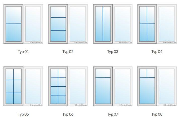 Medium Size of Fenster Mit Sprossen Fenstersprossen Zum Aufkleben Fensterblickde Online Konfigurieren Betten Schubladen Kleine Bäder Dusche Schüko Gardinen Rollos Fenster Fenster Mit Sprossen