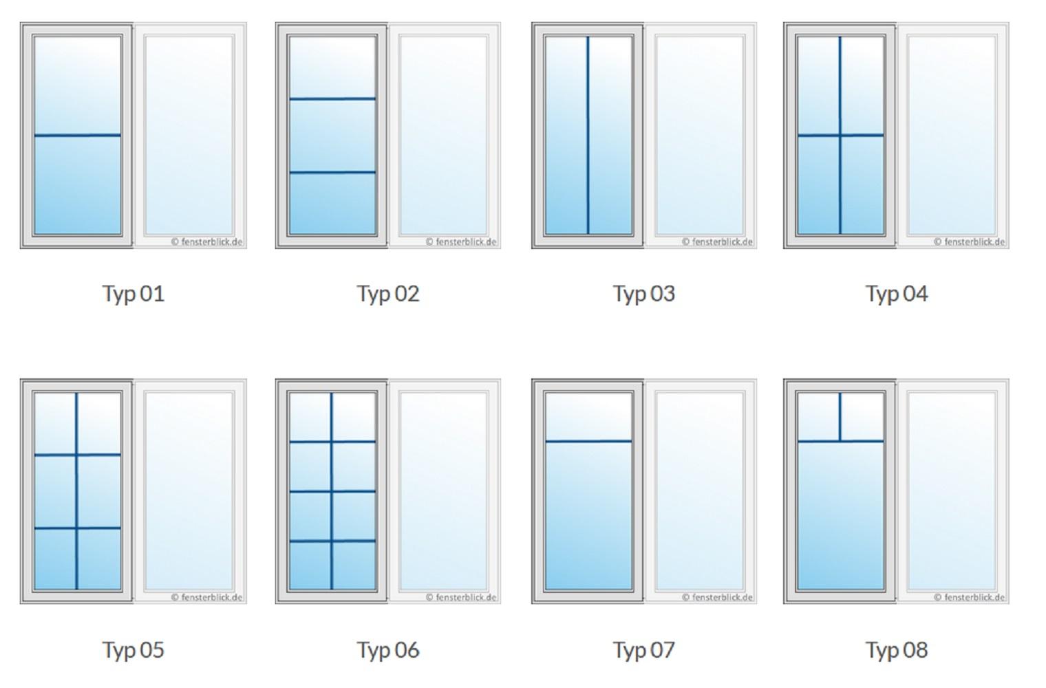 Full Size of Fenster Mit Sprossen Fenstersprossen Zum Aufkleben Fensterblickde Online Konfigurieren Betten Schubladen Kleine Bäder Dusche Schüko Gardinen Rollos Fenster Fenster Mit Sprossen