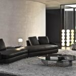 Minotti Sofa India Hamilton For Sale Freeman Dimensions Bed Cad Block Alexander Preise Cost Used List Range Couch Lawson Sofas De Chesterfield Leder Koinor Sofa Minotti Sofa