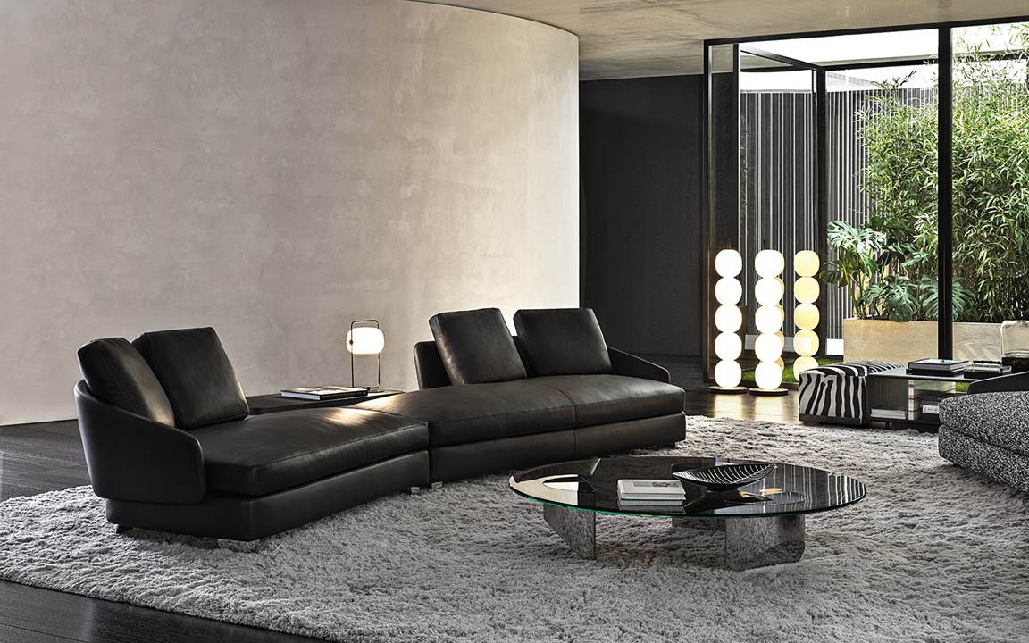 Full Size of Minotti Sofa India Hamilton For Sale Freeman Dimensions Bed Cad Block Alexander Preise Cost Used List Range Couch Lawson Sofas De Chesterfield Leder Koinor Sofa Minotti Sofa