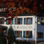 Bad Wildbad Hotel Bad Bad Wildbad Hotel Designer Badezimmer Tölz Ferienwohnung Hotels Kissingen Wörishofen Hochschrank Weiß Badewanne Mit Tür Und Dusche In Salzuflen Renovieren