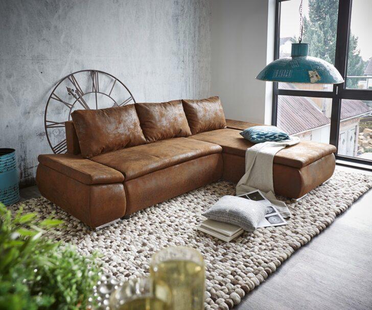 Medium Size of Delife Sofa Couch Clovis Erfahrung Big Lanzo Violetta Modular Noelia Silas Xxl Xl Bewertung Life Coach Big Sofa 310x135 Braun Antik Optik Hocker Otto Sofa Delife Sofa