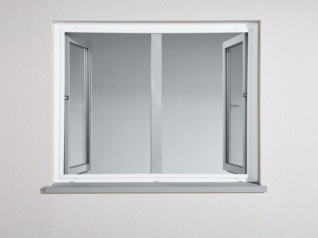 Large Size of Insektenschutzrollo Fenster Powerfiinsektenschutzfenster Nach Maß Braun Rollos Innen Austauschen Aron Sichtschutzfolie Einseitig Durchsichtig 3 Fach Fenster Insektenschutzrollo Fenster