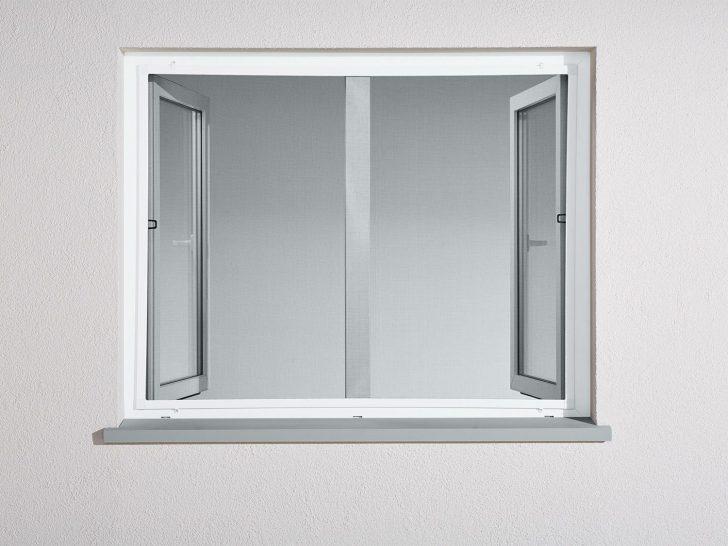 Medium Size of Insektenschutzrollo Fenster Powerfiinsektenschutzfenster Nach Maß Braun Rollos Innen Austauschen Aron Sichtschutzfolie Einseitig Durchsichtig 3 Fach Fenster Insektenschutzrollo Fenster