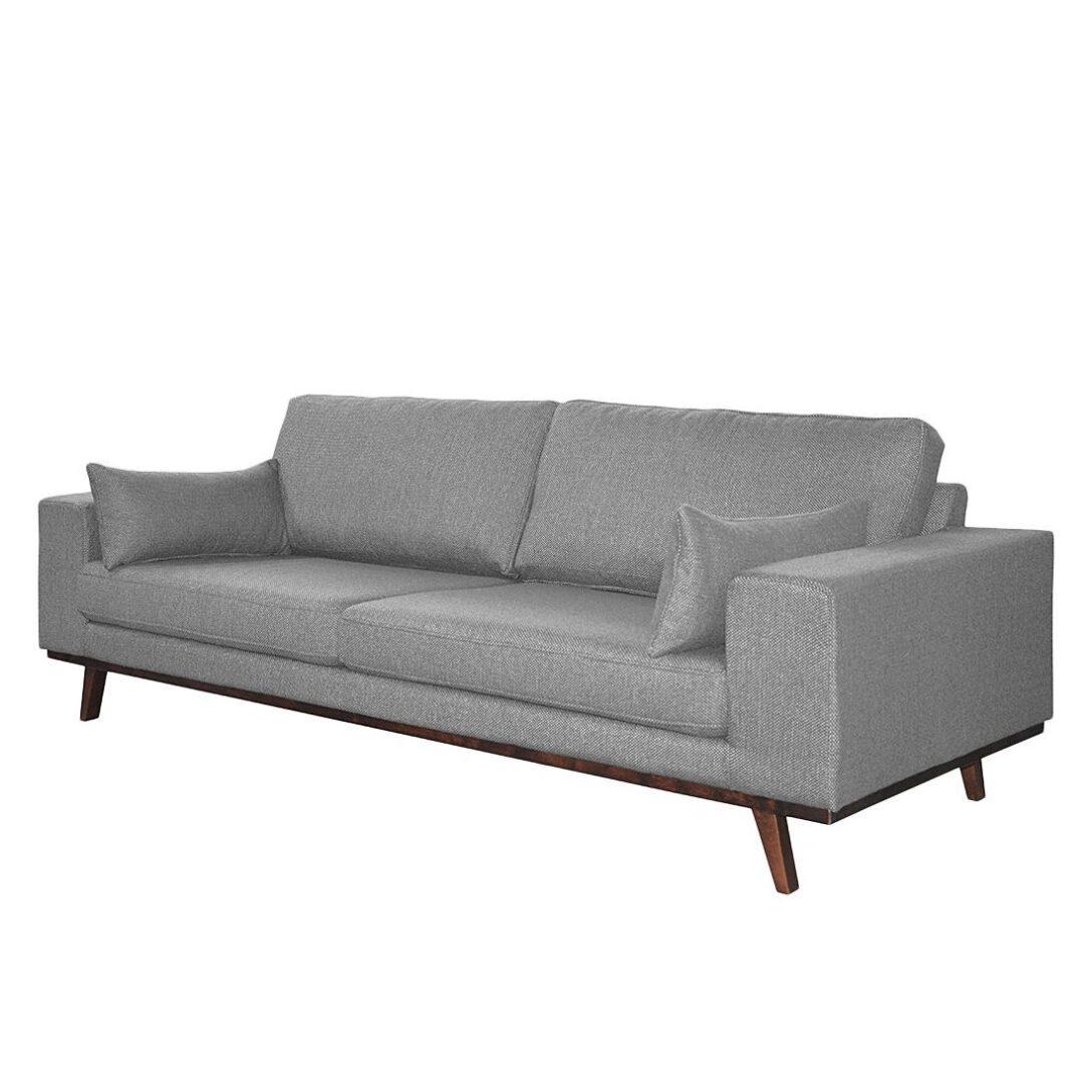 Large Size of 3 Sitzer Sofa Mit Relaxfunktion Jetzt Bei Home24 Designersofa Von Mrteens Design Neu Beziehen Lassen Grau Regal Schubladen 2 Chesterfield Leder Zweisitzer Bora Sofa 3 Sitzer Sofa Mit Relaxfunktion