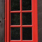 Kosten Neue Fenster Fenster Neue Fenster Einbauen Lassen Kosten Preis Wieviel Mit Rolladen Fensterscheibe Was Einbau Einfamilienhaus Und Rollladen Haus Schweiz Altbau Inklusive Plissee
