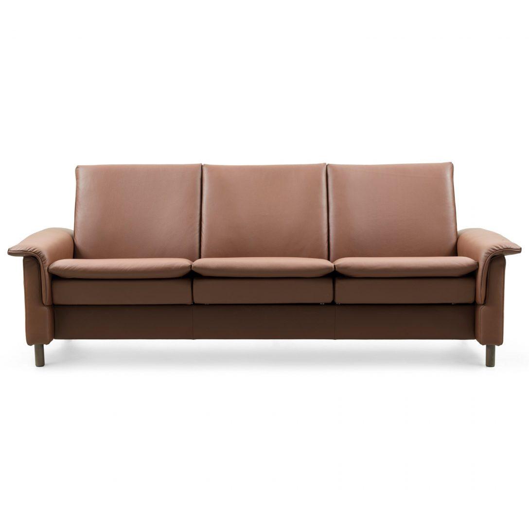 Large Size of Stressless Sofa Stella Sale Furniture Nz Couch Used Cost Leder Bullfrog Stilecht Günstig Kaufen 2er Grau Rolf Benz Inhofer Xora Husse Franz Fertig Ebay Sofa Stressless Sofa