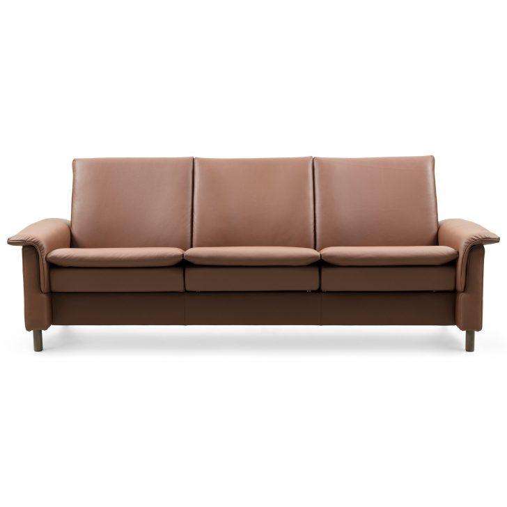 Medium Size of Stressless Sofa Stella Sale Furniture Nz Couch Used Cost Leder Bullfrog Stilecht Günstig Kaufen 2er Grau Rolf Benz Inhofer Xora Husse Franz Fertig Ebay Sofa Stressless Sofa