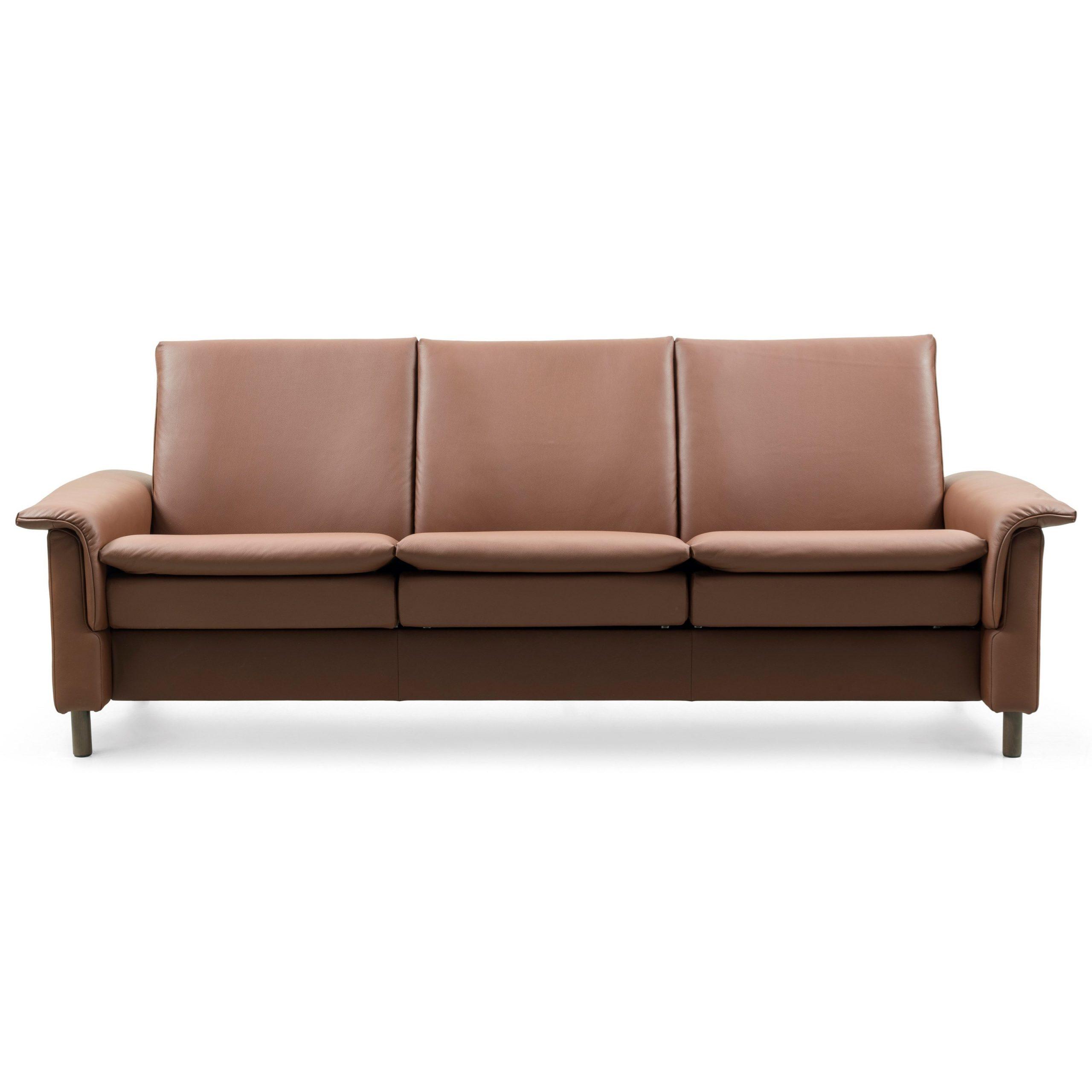 Full Size of Stressless Sofa Stella Sale Furniture Nz Couch Used Cost Leder Bullfrog Stilecht Günstig Kaufen 2er Grau Rolf Benz Inhofer Xora Husse Franz Fertig Ebay Sofa Stressless Sofa