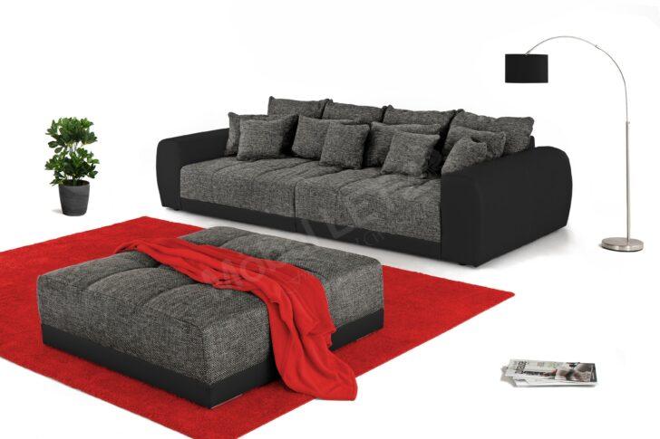 Medium Size of Big Sofa Poco Schlafzimmer Komplett Ewald Schillig 3 Sitzer Mit Relaxfunktion Aus Matratzen Zweisitzer Antik Delife Blaues Günstiges Microfaser Beziehen Ikea Sofa Big Sofa Poco