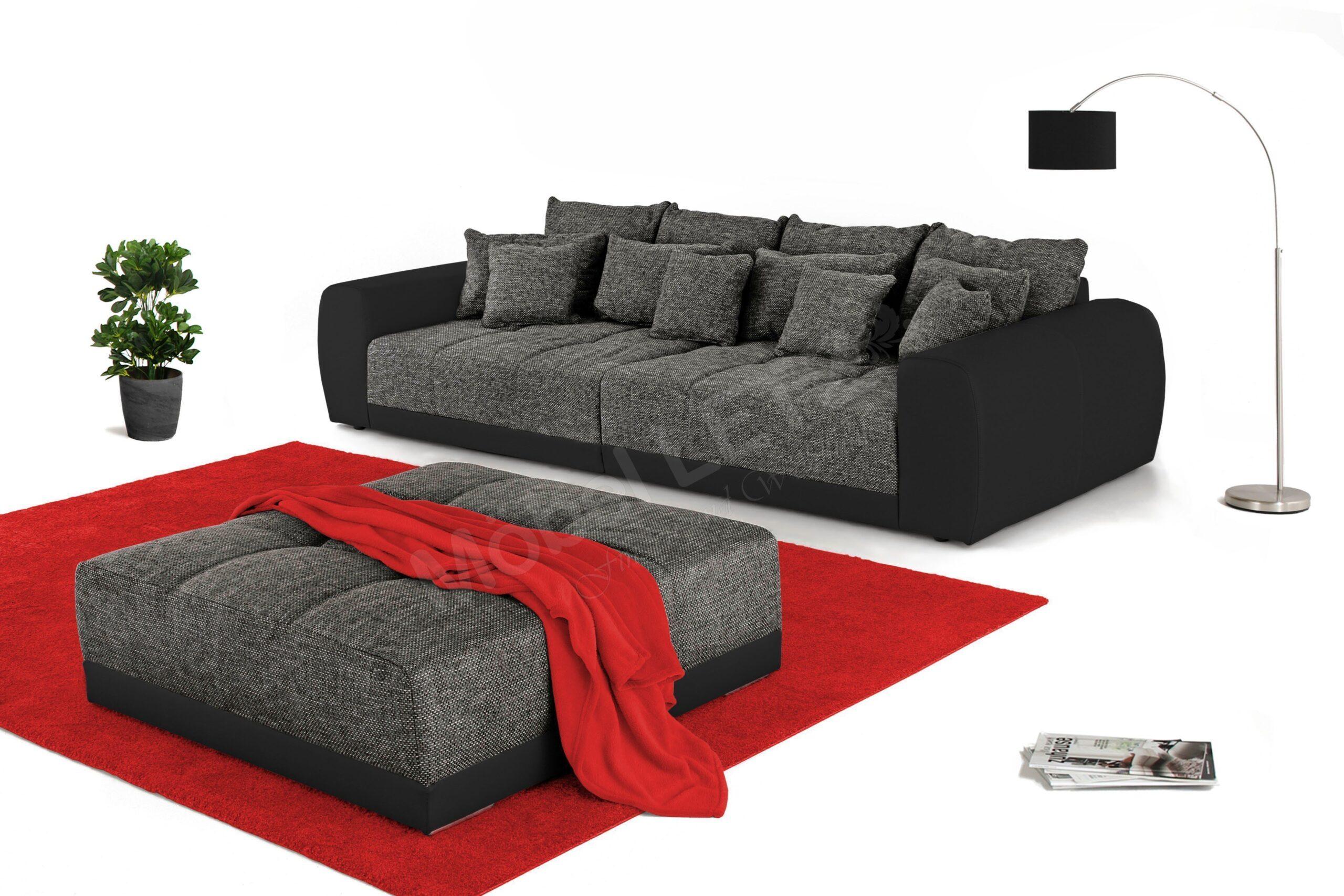 Full Size of Big Sofa Poco Schlafzimmer Komplett Ewald Schillig 3 Sitzer Mit Relaxfunktion Aus Matratzen Zweisitzer Antik Delife Blaues Günstiges Microfaser Beziehen Ikea Sofa Big Sofa Poco