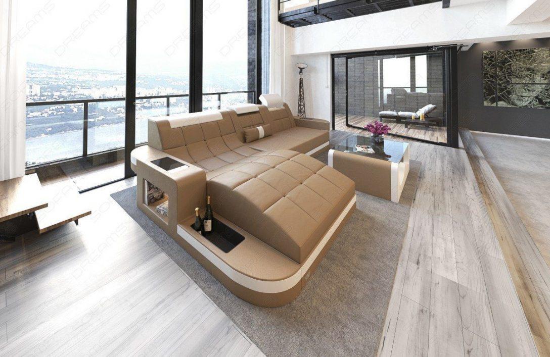 Large Size of Leder Sofa Ikea Big Cognac Schwarz Set Reparatur Couch Pflege 3er Ledersofa Braun 3 Sitzer Bed Antik Design Wave In L Form Als Ecksofa Mit Schlaffunktion Samt Sofa Leder Sofa