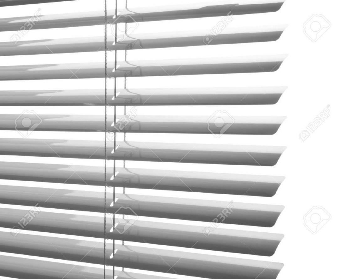 Large Size of Fenster Jalousien Weie Kunststoff Schlieen Studio Aufnahme Nach Maß Kbe Holz Alu Preise Ebay Meeth Bremen Landhaus Rahmenlose Innen Schüco Mit Integriertem Fenster Fenster Jalousien