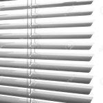 Fenster Jalousien Weie Kunststoff Schlieen Studio Aufnahme Nach Maß Kbe Holz Alu Preise Ebay Meeth Bremen Landhaus Rahmenlose Innen Schüco Mit Integriertem Fenster Fenster Jalousien