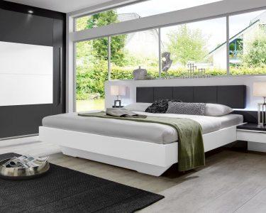 Modernes Bett 180x200 Bett Modernes Bett 180x200 Nemann Vechta Ausziehbar 90x200 Mit Lattenrost 140x220 Matratze Betten De Weiß 100x200 200x220 160 Amerikanisches Skandinavisch