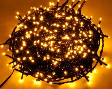 Weihnachtsbeleuchtung Fenster Fenster Weihnachtsbeleuchtung Fenster Lichterketten Jahreszeitliche Dekoration 2x1m Led Lichtervorhang Folie Für Sichtschutz Einbauen Mit Integriertem Rollladen