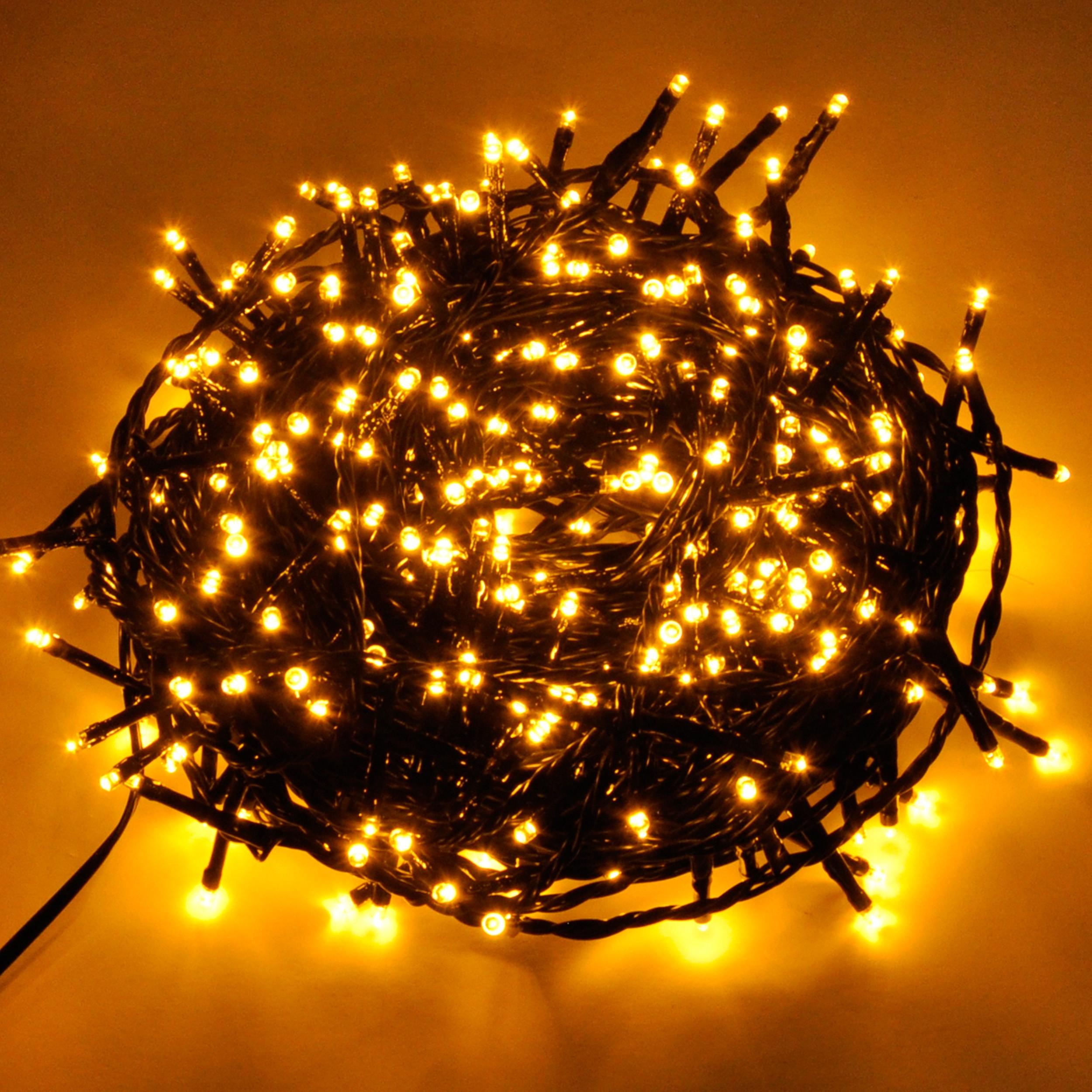 Full Size of Weihnachtsbeleuchtung Fenster Lichterketten Jahreszeitliche Dekoration 2x1m Led Lichtervorhang Folie Für Sichtschutz Einbauen Mit Integriertem Rollladen Fenster Weihnachtsbeleuchtung Fenster