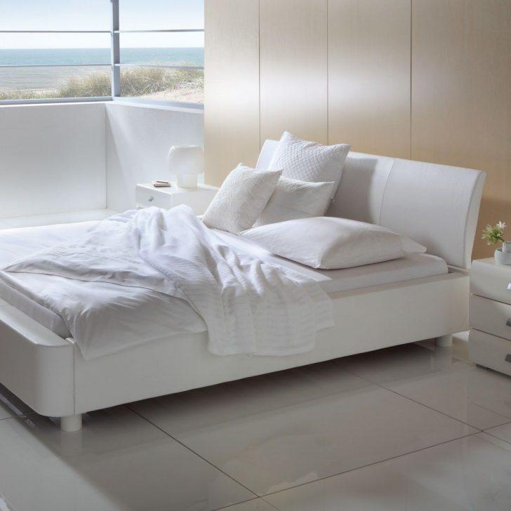 Medium Size of Bett Kaufen Günstig Gnstig Beautiful Online Betten Test Bei Ikea Günstige Fenster Sofa Mit Bettkasten Poco Jugendzimmer Wildeiche Rutsche Günstiges Bette Bett Bett Kaufen Günstig