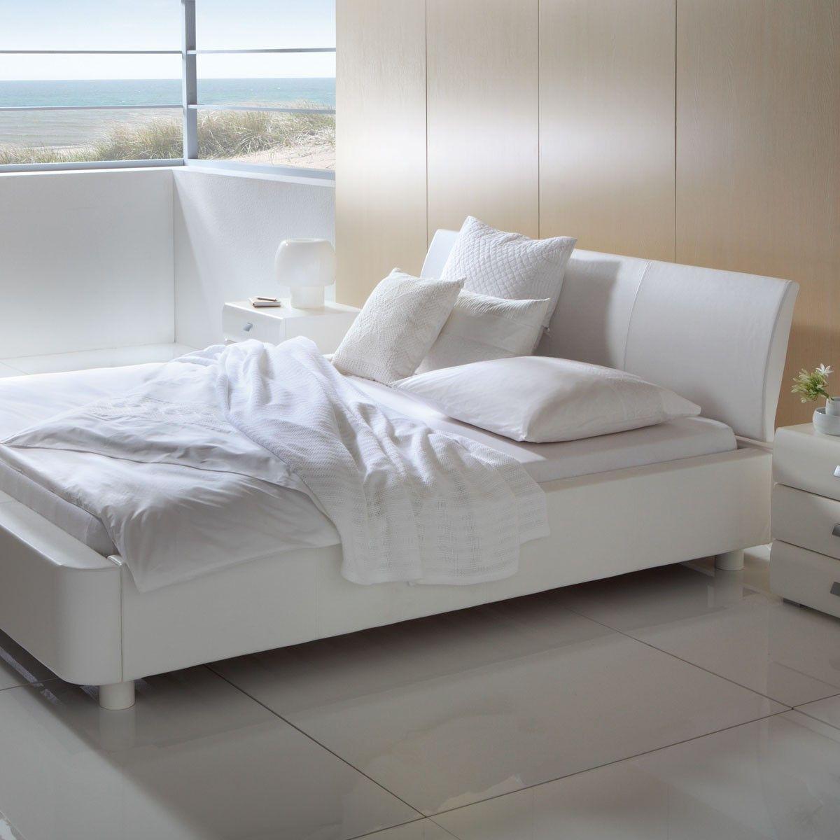 Full Size of Bett Kaufen Günstig Gnstig Beautiful Online Betten Test Bei Ikea Günstige Fenster Sofa Mit Bettkasten Poco Jugendzimmer Wildeiche Rutsche Günstiges Bette Bett Bett Kaufen Günstig