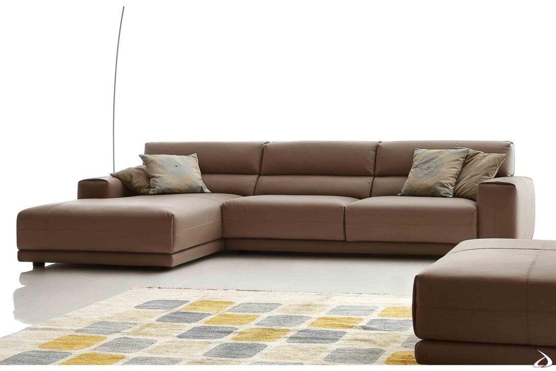 Large Size of Modulares Sofa Im Namob Design Toparredi Arredo Online Hay Mags Schilling Riess Ambiente Mit Relaxfunktion 3 Sitzer L Form Heimkino Abnehmbaren Bezug Angebote Sofa Modulares Sofa
