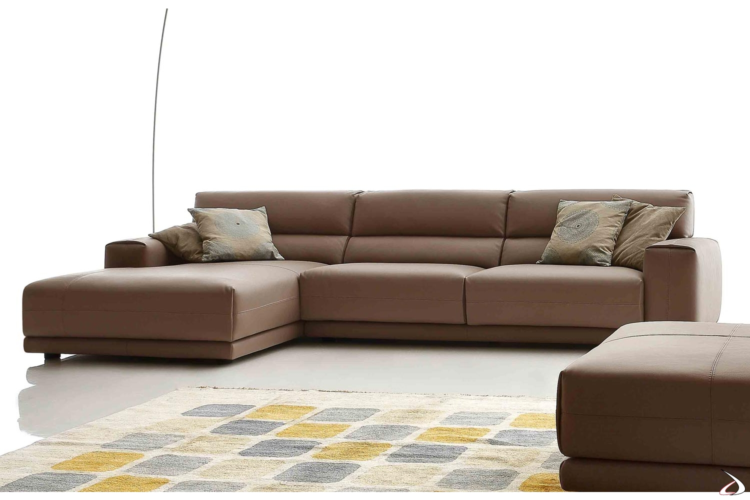 Full Size of Modulares Sofa Im Namob Design Toparredi Arredo Online Hay Mags Schilling Riess Ambiente Mit Relaxfunktion 3 Sitzer L Form Heimkino Abnehmbaren Bezug Angebote Sofa Modulares Sofa