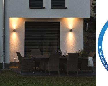 Fenster Rc3 Fenster Fenster Rc3 Einfach Kombiniert Neue Einbauen Sonnenschutz Veka Preise Runde Folie Für Günstig Kaufen Sonnenschutzfolie Innen Alarmanlagen Und Türen Bremen