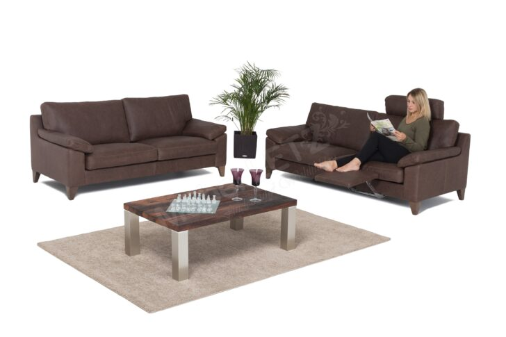 Medium Size of Erpo Sofa Cl 650 Von Polstermbel Leder Duo Eiche Sofas Couches überzug Dreisitzer Kunstleder Cognac Natura L Form Delife Xxl Grau Barock Modulares Heimkino Sofa Erpo Sofa