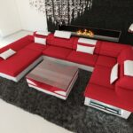 U Form Sofa Sofa Xxl Sofa Günstig Lounge Garten Lagerverkauf Betten Kaufen Kissen Microfaser Boxspring Truhenbank Dusch Wc Aufsatz Schlaf Truhe Schlafzimmer Regal Rustikal