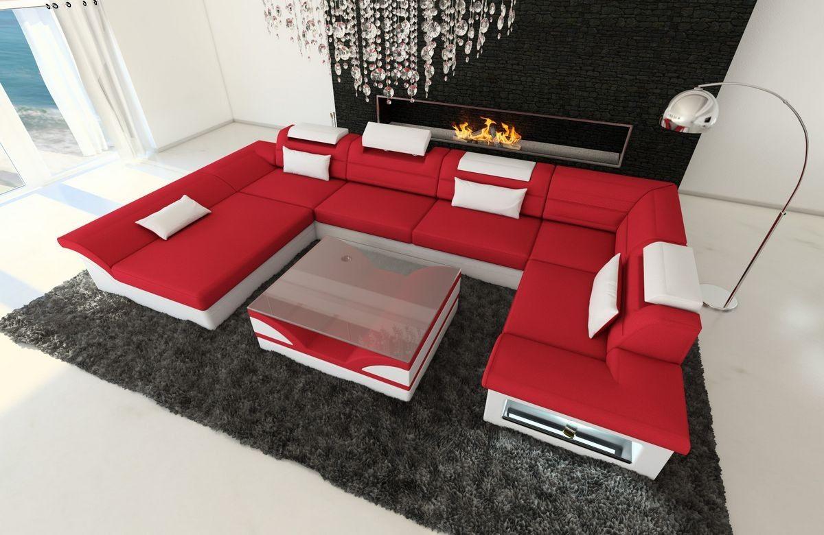 Full Size of Xxl Sofa Günstig Lounge Garten Lagerverkauf Betten Kaufen Kissen Microfaser Boxspring Truhenbank Dusch Wc Aufsatz Schlaf Truhe Schlafzimmer Regal Rustikal Sofa U Form Sofa