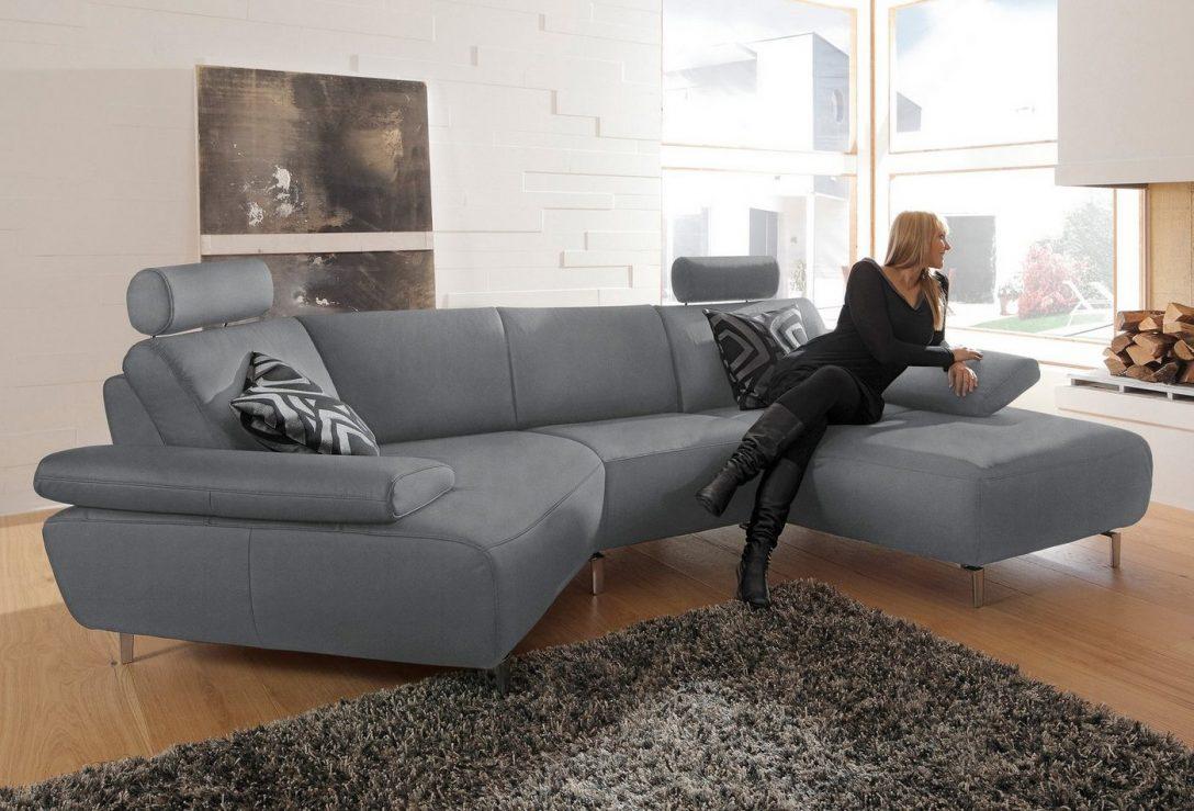 Large Size of Sofa Mit Relaxfunktion Wohnlandschaft Stoff Grau Günstige Küche E Geräten Betten Bettkasten Bett Stauraum Husse Esstisch Stühlen Big Schlaffunktion Sofa Sofa Mit Relaxfunktion