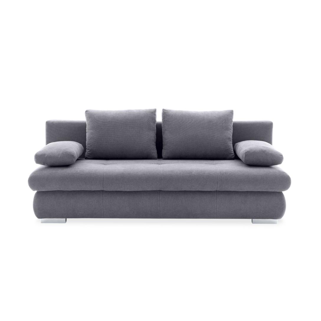 Large Size of Mondo Sofa Langes U Form Stoff Grau 2 Sitzer Mit Schlaffunktion Ewald Schillig Schlafzimmer Set Matratze Und Lattenrost Ausziehbar Big Home Affaire Sofa Schlaf Sofa