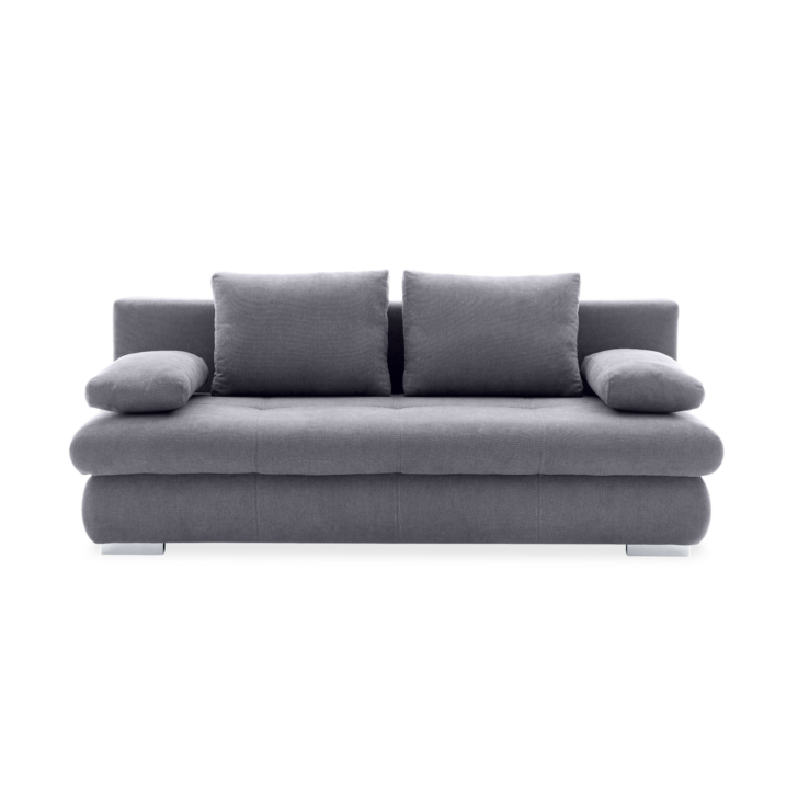 Medium Size of Mondo Sofa Langes U Form Stoff Grau 2 Sitzer Mit Schlaffunktion Ewald Schillig Schlafzimmer Set Matratze Und Lattenrost Ausziehbar Big Home Affaire Sofa Schlaf Sofa