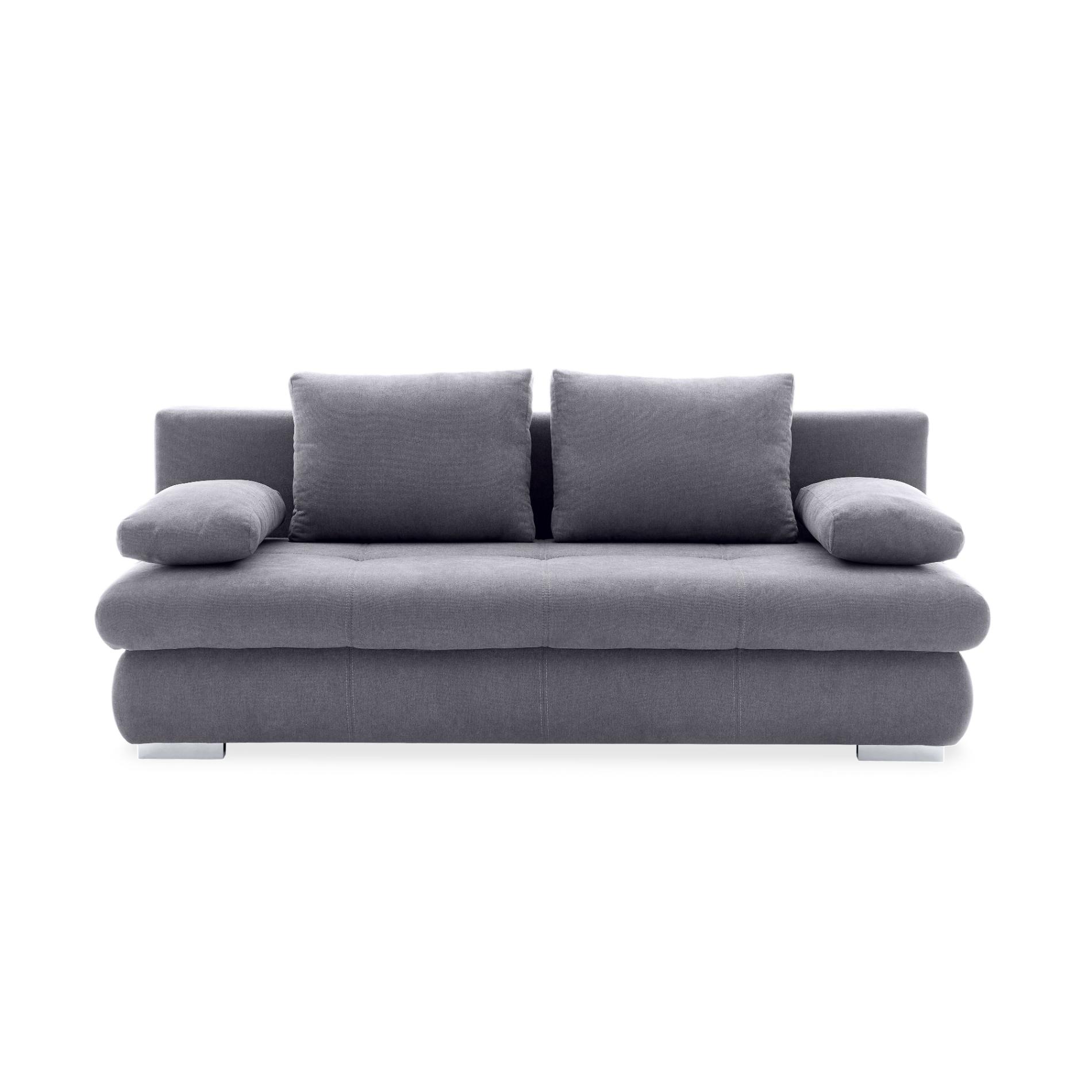 Full Size of Mondo Sofa Langes U Form Stoff Grau 2 Sitzer Mit Schlaffunktion Ewald Schillig Schlafzimmer Set Matratze Und Lattenrost Ausziehbar Big Home Affaire Sofa Schlaf Sofa
