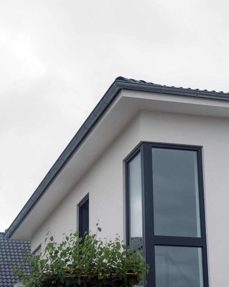 Full Size of Iso Fenster Heilbronn Tren Rolllden Fensterbau Fenster Fenster.de