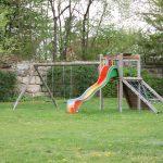 Kinderschaukel Garten Garten Kinderschaukel Garten Gartenschaukel Holz Metall Obi Fussballtor Whirlpool Aufblasbar Gerätehaus Klettergerüst Sichtschutz Für Schaukelstuhl Klappstuhl