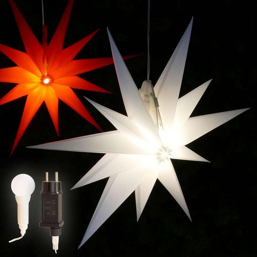 Weihnachtsbeleuchtung Fenster Innen Ohne Kabel Fensterbank Led Silhouette Pyramide Figuren Amazon Batteriebetrieben Mit Kabellos Batterie Hornbach Stern