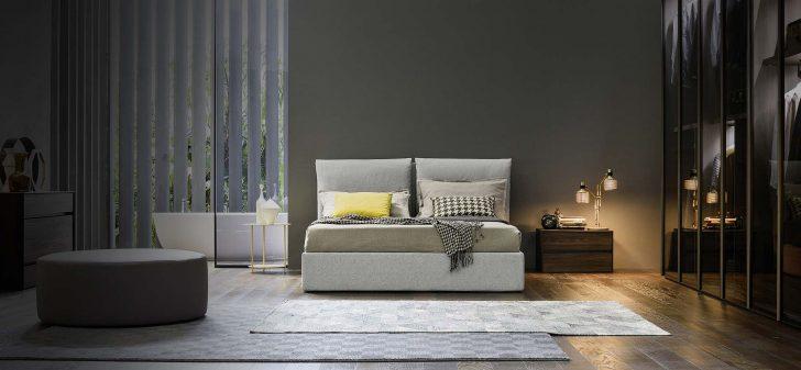 Medium Size of Bestes Bett Designer Betten Moderne Hochwertig Einzigartig Für übergewichtige 100x200 Hülsta Sofa Mit Bettfunktion Weiß Stabiles Modernes 180x200 Massiv Bett Bestes Bett