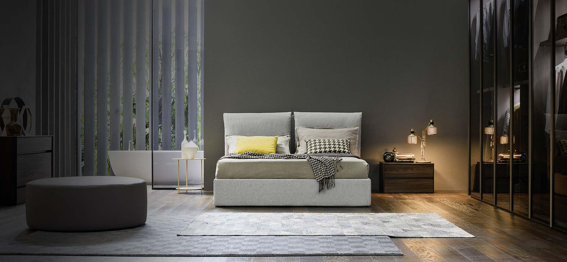 Full Size of Bestes Bett Designer Betten Moderne Hochwertig Einzigartig Für übergewichtige 100x200 Hülsta Sofa Mit Bettfunktion Weiß Stabiles Modernes 180x200 Massiv Bett Bestes Bett